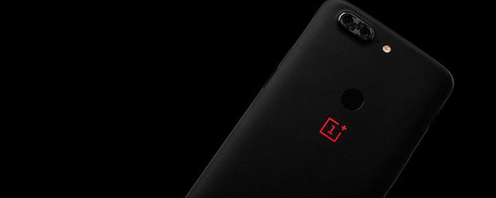 Рейтинг лучших 6 дюймовых смартфонов