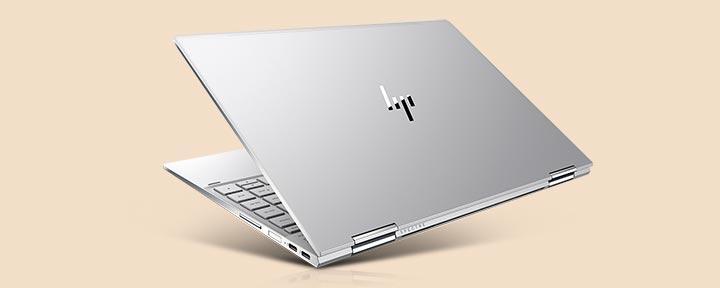 Рейтинг лучших ноутбуков HP 2018 года