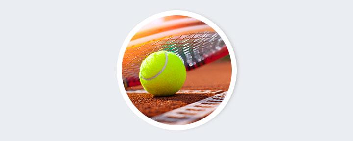Рейтинг лучших кроссовок для большого тенниса