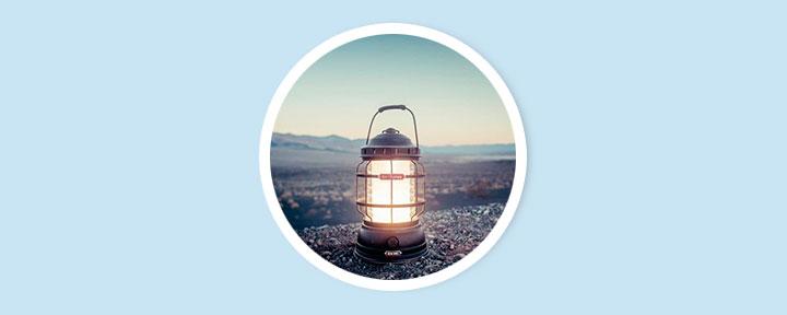 Лучшие кемпинговые фонари для похода, охоты, рыбалки, дома и дачи