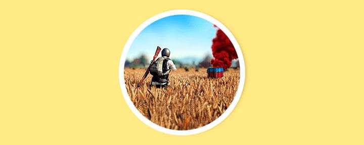 5 лучших гаджетов для игры в PUBG с GearВest