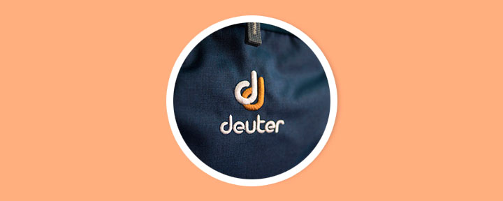 Рейтинг лучших рюкзаков Deuter для города, похода и велосипеда