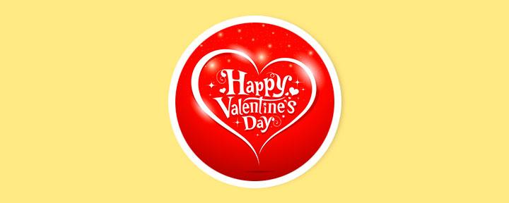 Рейтинг лучших смартфонов ко Дню святого Валентина с Gearbest