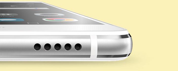 5 лучших гаджетов Huawei на GearBest