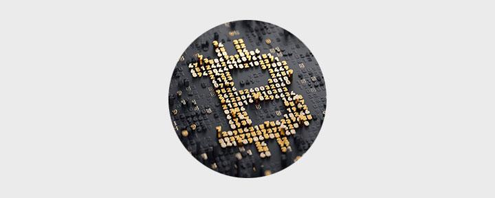 Лучшие настольные ПК для майнинга Bitcoin и Ethereum