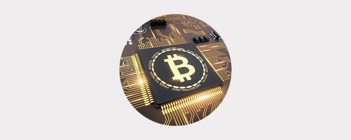 Лучшие процессоры для майнинга криптовалюты
