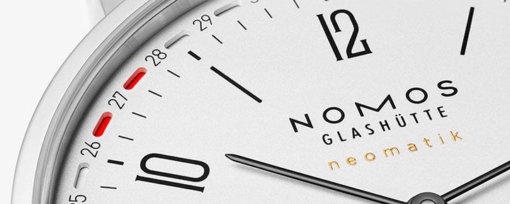 Немецкая пунктуальность: лучшие немецкие часовые бренды
