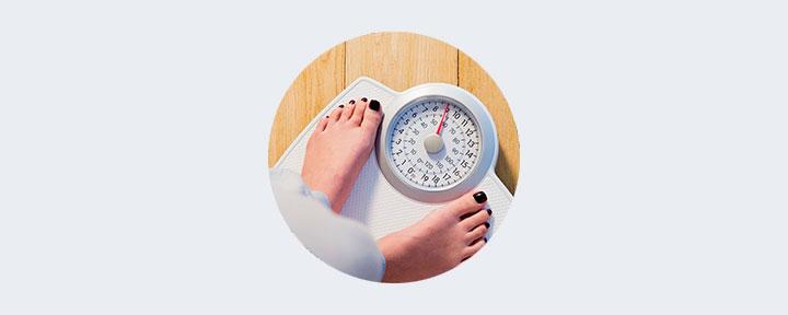 Рейтинг лучших напольных весов