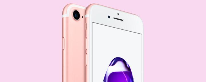 Какой iPhone лучший? Выбираем правильную модель