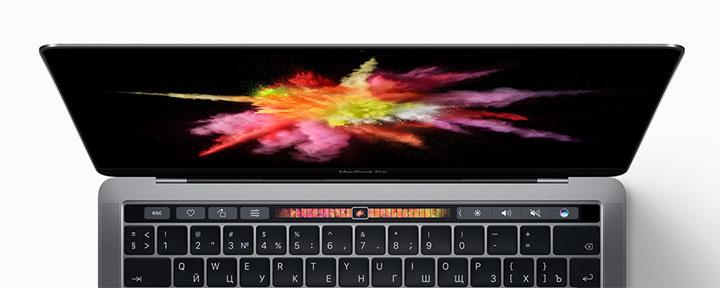 Какой MacBook выбрать в 2018 году: MacBook vs. MacBook Pro