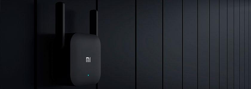 Xiaomi Mi Amplifier Pro
