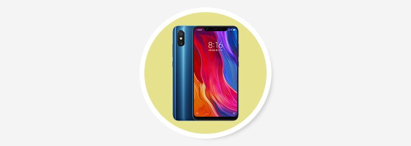 7 лучших флагманских Android-смартфонов 2018 года