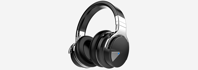 Cowin E7 Active Noise Canceling