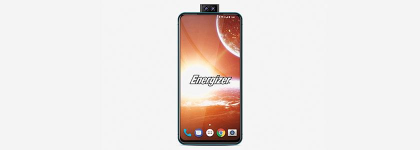 Energizer P18K Pop