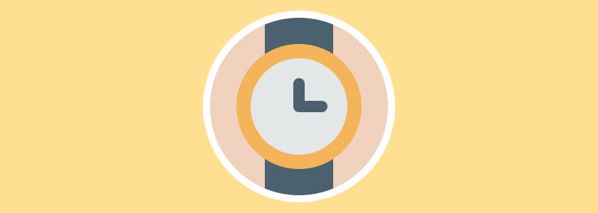 лучшие «умные» часы с альтиметром