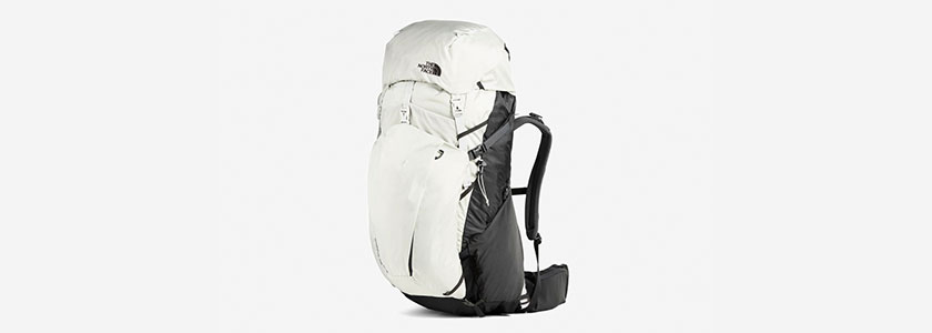 North Face DynoCarry System