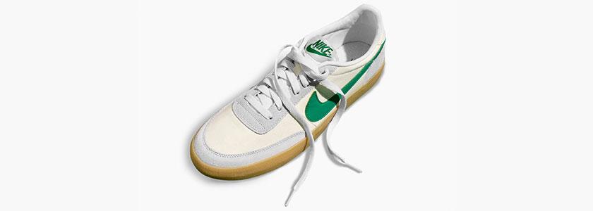Killshot Sneaker