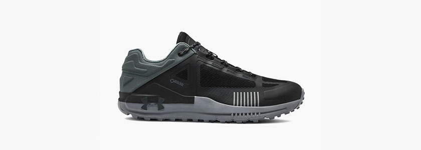 Under Armour UA Verge 2.0 GORE-TEX
