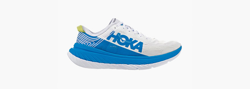 HOKA One One Carbon X Runners