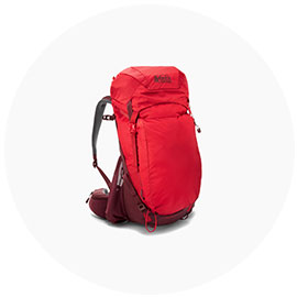 REI Co-op Traverse 35