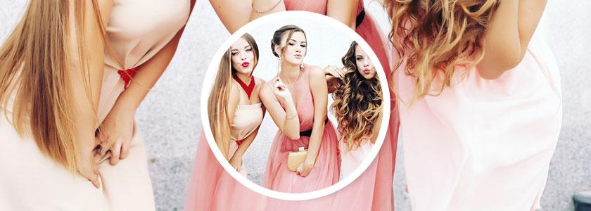 Лучшие выпускные платья с Aliexpress до $50