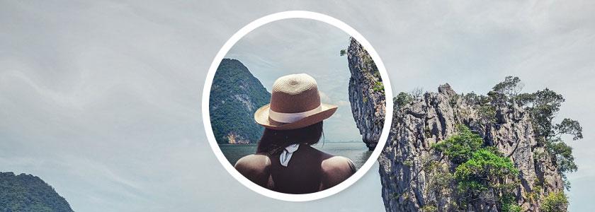 Лучшие летние шляпы для женщин с Aliexpress