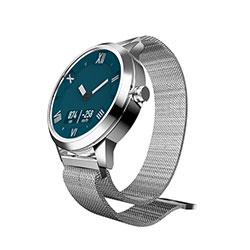 Lenovo Smart Watch X Plus