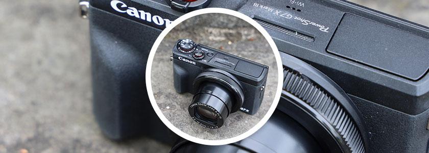 Лучшая камера для влоггинга 2019 года