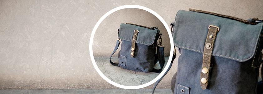 Лучшие сумки для колледжа с Aliexpress