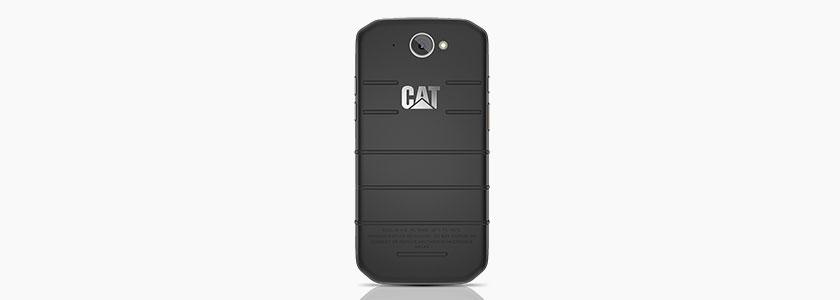 Caterpillar Cat S48c