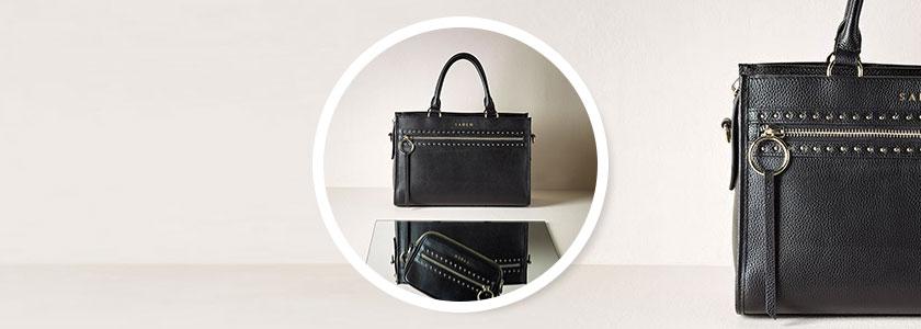 Самые лучшие женские сумки для работы с Aliexpress