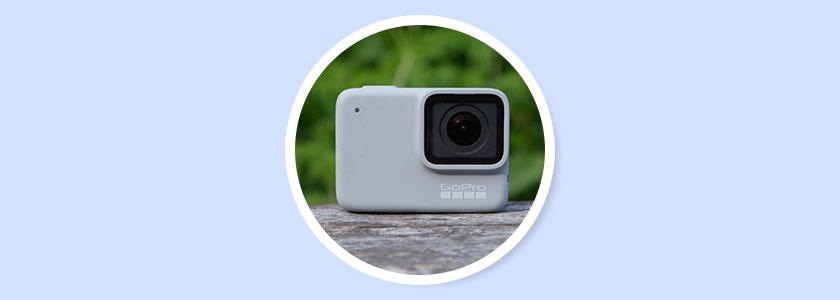Лучшие бюджетные экшн-камеры 2020 года