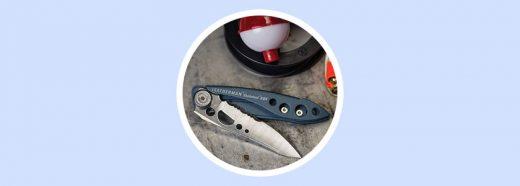 7 лучших бюджетных ножей на каждый день