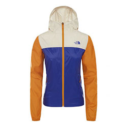 The North Face Cyclone