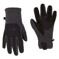 The North Face M Denali Etip Glove