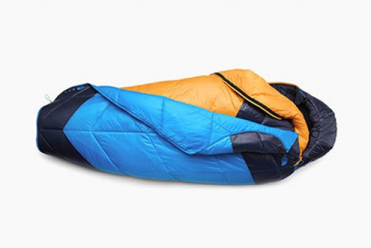 The North Face One Bag