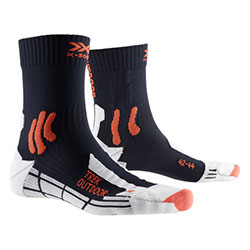 X-Socks Trek Outdoor