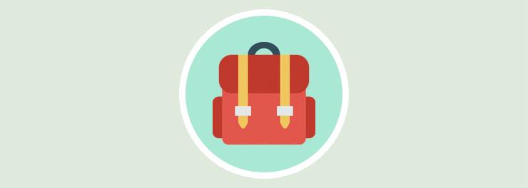 5 лучших походных рюкзаков 2020 года