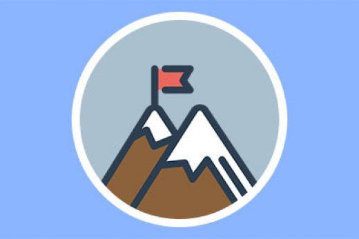 Лучшие альпинистские ботинки 2020 года