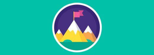 Лучшие альпинистские рюкзаки 2020 года