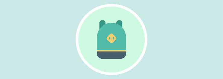 Лучшие детские туристические рюкзаки 2020 года