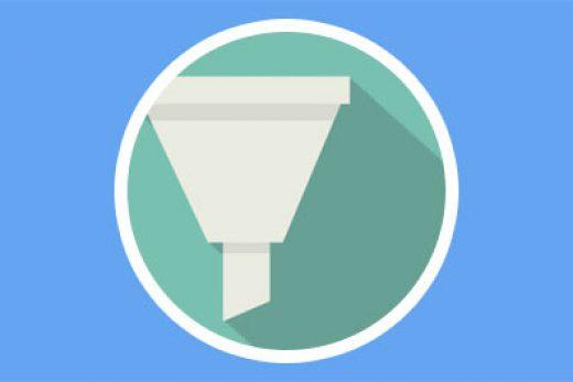 Лучшие походные фильтры для очистки воды 2020 года
