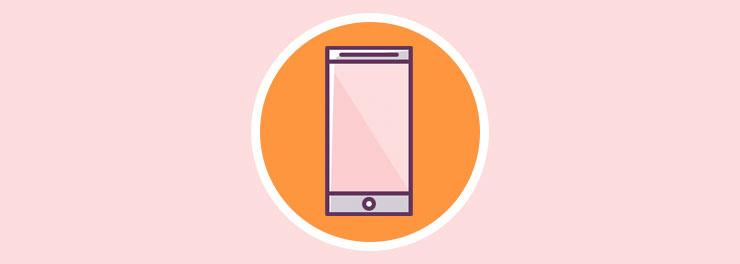 Лучшие защищенные смартфоны (IP68) с мощной батареей 2020 года