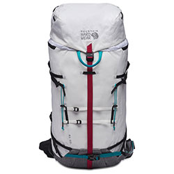 Mountain Hardwear Alpine Light 50