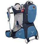 Osprey Packs Poco AG Plus