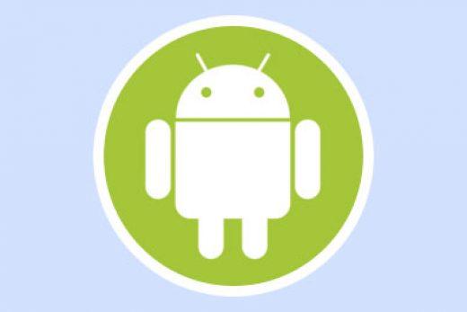 Самые прочные Android смартфоны 2020 год