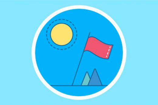 Лучшие альпинистские палатки 2020 года