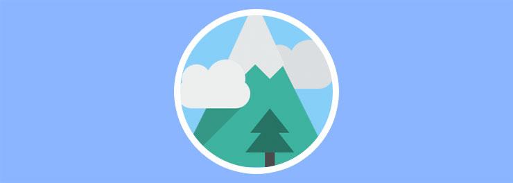 Лучшие альпинистские спальные мешки 2020 года