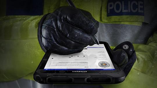 6 лучших защищенных планшетов 2021 года