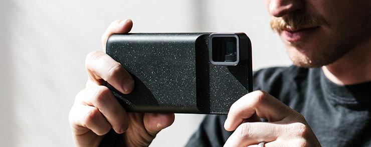 Лучшие объективы для iPhone 11, 11 Pro и 11 Pro Max